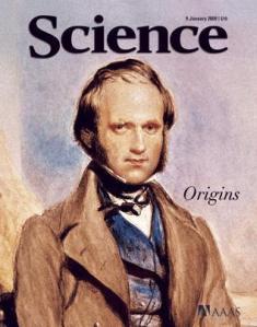 charles-darwin-cover-magazine
