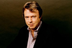 cn_image.size.hitchens-2004-contributor-image