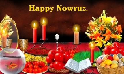 persian-nowruz